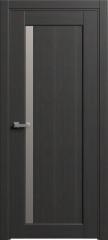 Дверь Sofia Модель 28.10