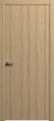 Дверь Sofia Модель 143.07