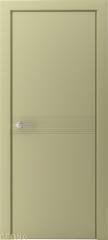 Дверь Geona Doors Avanti 5