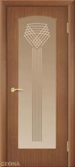 Дверь Geona Doors Фонтан