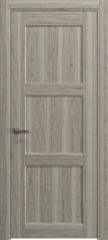 Дверь Sofia Модель 151.137