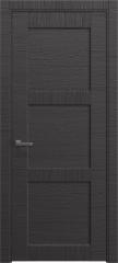 Дверь Sofia Модель 01.137