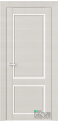 Межкомнатные двери Janelle J3F