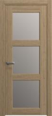 Дверь Sofia Модель 143.136