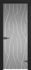 Дверь Sofia Модель Т-03.80 ССU1
