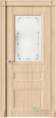 Межкомнатная дверь MSR8