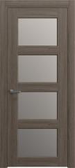 Дверь Sofia Модель 146.130