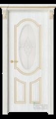 Межкомнатная дверь Baroque Барселона