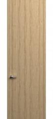 Дверь Sofia Модель 143.94