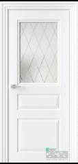 Межкомнатные двери Novella N12