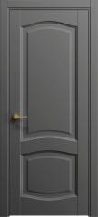 Дверь Sofia Модель 331.64
