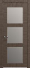 Дверь Sofia Модель 09.136