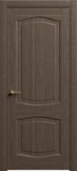 Дверь Sofia Модель 86.167