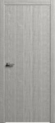 Дверь Sofia Модель 89.07