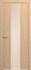 Дверь Sofia Модель 42.21ЗБС