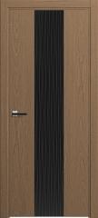 Дверь Sofia Модель 382.21 ЧГС
