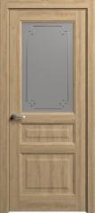 Дверь Sofia Модель 143.41 Г-У4