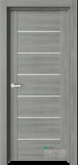 Межкомнатная дверь Trend T2