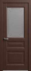 Дверь Sofia Модель 06.41 Г-У4