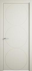 Дверь Sofia Модель 74.79 MCE1