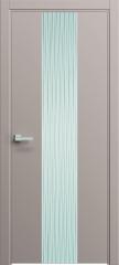 Дверь Sofia Модель 333.21СРС