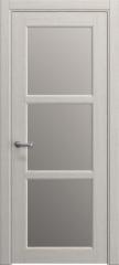 Дверь Sofia Модель 210.71ССС