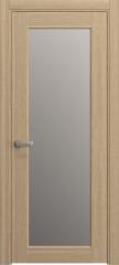 Дверь Sofia Модель 213.105