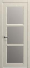 Дверь Sofia Модель 92.71ССС