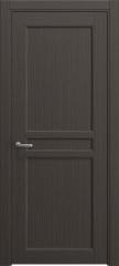 Дверь Sofia Модель 65.72ФФФ