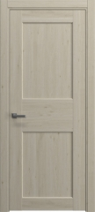 Дверь Sofia Модель 141.133