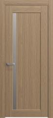 Дверь Sofia Модель 214.10
