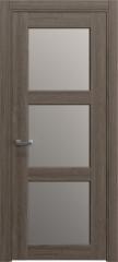 Дверь Sofia Модель 146.136