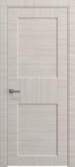 Дверь Sofia Модель 212.133