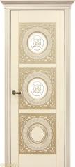 Дверь Geona Doors Рим