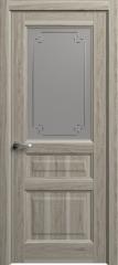 Дверь Sofia Модель 151.41Г-У2