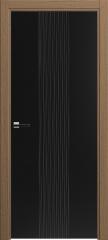 Дверь Sofia Модель 382.22 ЧГС