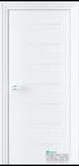 Межкомнатная дверь Perfect P20