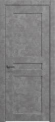 Дверь Sofia Модель 230.135