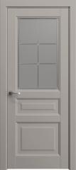 Дверь Sofia Модель 330.41 Г-П6