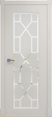 Дверь Geona Doors Соул 7