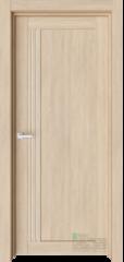 Межкомнатная дверь Verso V6