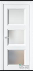 Межкомнатные двери Novella N6