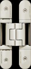 Sofia Tectus 235 Полированный никель NI