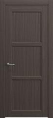 Дверь Sofia Модель 82.71ФФФ