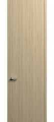 Дверь Sofia Модель 142.94