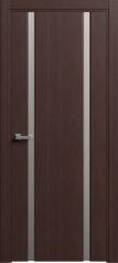 Дверь Sofia Модель 87.02
