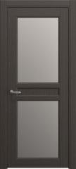 Дверь Sofia Модель 65.72СФС