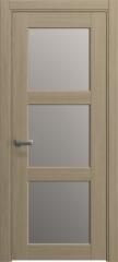 Дверь Sofia Модель 142.136
