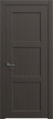 Дверь Sofia Модель 65.137