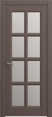 Дверь Sofia Модель 215.48